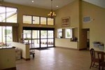 Отель Days Inn Suites Tavares - Mount Dora