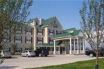 Отель Country Inn and Suites Independence