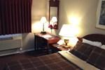Отель Days Inn