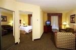 Отель Hampton Inn & Suites Birmingham-Hoover