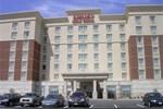 Drury Inn and Suites O Fallon