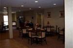 Отель Microtel Walterboro