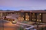 Отель Residence Inn Prescott