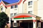 Отель Candlewood Suites Wausau-Rib Mountain