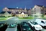Отель Residence Inn Dover