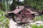 Отель Always Inn Idyllwild Vacation Cottages