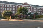 Country Inn & Suites By Carlson, Natchez, MS