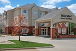 Отель Stillwater Microtel Inns and Suites