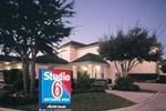 Studio 6 Midland