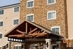 TownePlace Suites Boise West Meridian