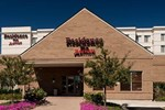 Residence Inn Chicago Lake Forest
