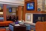 Отель Residence Inn Toledo Maumee