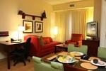 Residence Inn Birmingham Hoover