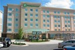 Holiday Inn Hotel & Suites Bentonville SE-Rogers