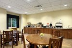 Kearney Microtel Inn & Suites