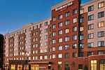 Отель Residence Inn National Harbor Washington, DC
