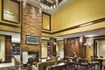 Отель Staybridge Suites Reno Nevada