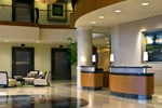 Отель Renaissance Raleigh Hotel at North Hills