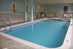 Comfort Inn & Suites Fort Walton Beach