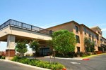 Hampton Inn Norco