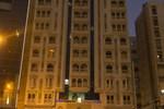 Отель Landmark Plaza Hotel