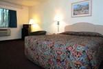 Rodeway Inn Tallahassee