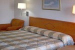 Отель Relax Inn Downtown Vicksburg