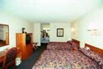 Отель Comfort Inn Columbus