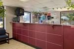 Отель Days Inn Elizabethtown NC