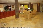 Holiday Inn Express Hotel & Suites Jackson-Coliseum Downtown