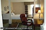 Holiday Inn Express MEDINA