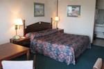 Отель Salem Inn