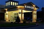 Ramada Conference Center Lewiston Auburn