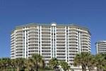 Апартаменты Silver Shells Beach Resort & Spa