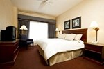 Hotel Bettendorf