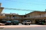El Dorado Motor Inn