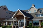 Residence Inn Bryan College Station