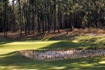 Отель Pine Needles Lodge & Golf Club