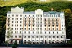 Гостиница HELIOPARK Фристайл