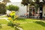 Гостевой дом Casa Mara Guest House