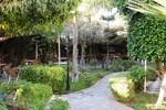 Мини-отель Residence Bab Aourir