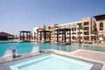 Отель Riu Palace Tikida Agadir