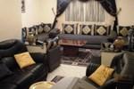 Appartement Ar-Rajaa