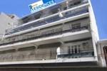 Апартаменты Dakar Résidences