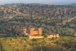 Ecolodge Atlas Kasbah
