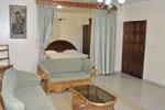 Hotel Residence Splendide