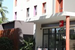 Отель Ibis Dakar