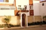 Гостевой дом Ker Jahkarlo