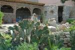 Гостевой дом La Clef des Agadirs