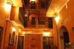 Отель La Villa Racine